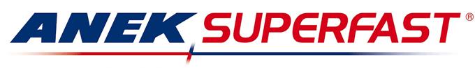 Anek Superfast