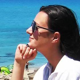 Русскоязычный гид по Криту: Елена