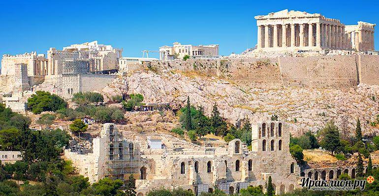 Афины или крит торговый дом рубеж firesec